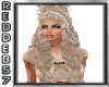 Blonde Maheara