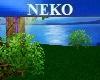 NEKO Forest Day