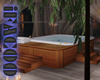 [00] Hot Tub DeLuxe