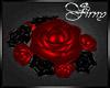 [S]Roses Shoulder R.