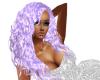 Vanity-Violet Ice