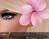 SPRING HAIR FLOWER
