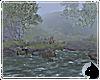 !River Mist