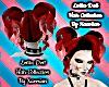 Lolita Doll - Red