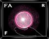 (FA)HandOrbFR Pink2