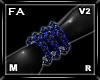 (FA)WrstChainsOLMR2 Blue