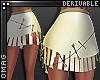 0 | Voodoo Skirt 4 Drv