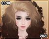 𝔼 | Asad Hair