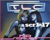 TLC - scrubs