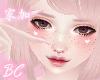 cute peace avatar
