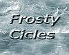 Z Frosty Cicles