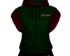KAPP Jacket (Multi)
