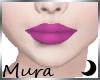 Eilis Lipcolor Pink