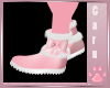 *C* Derivable Kid Uggs