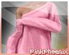 RLL Gumpop Sweater
