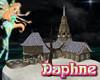 Daphnes Castle
