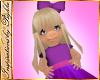 I~Princess Piggy Doll