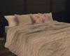 LKC Attic Bed