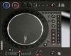 DJ Table Interactive