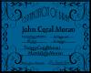 JohnCoralMoran(bc)