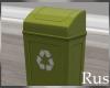 Rus Trash Can 3