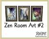 RHBE.Zen Art #2