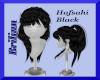 [B] Hafsahi Black