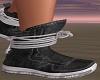 2tone sneakers