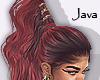 J | Kriti red