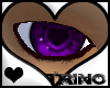 .[Trino]. Love Purple