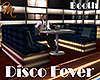 [M] Disco Fever Booth