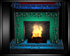 ! FIRE PLACE MESH