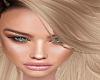 LinaHead-EyeEyebrow-XIV