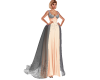 ADL|Aurora Princess Gown