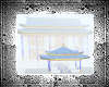 .-| Dao Sky Palaces