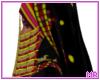 ☪ Bedouin Veil