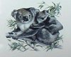 Koala 40% Kid Bed
