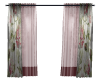 Antique Curtains