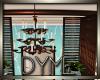 :D:Unisex Nurs.chandelie