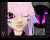 Pinku no Neko Eyes
