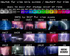 SV Lightning Photo Room