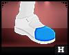 ' DDLC Shoes ~