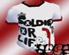 {CS}Soldier Fa Life Srt