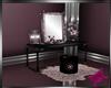 !M! Cherished Vanity