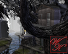 {WK}blackwoods treehouse