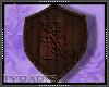 Evil Shield