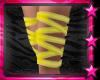 ☆ Leg Bands M