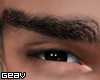 G | Eyebrow - E