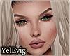 [Y] Vera freakles SK