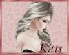 Kitts* Gr Tabby Michaela